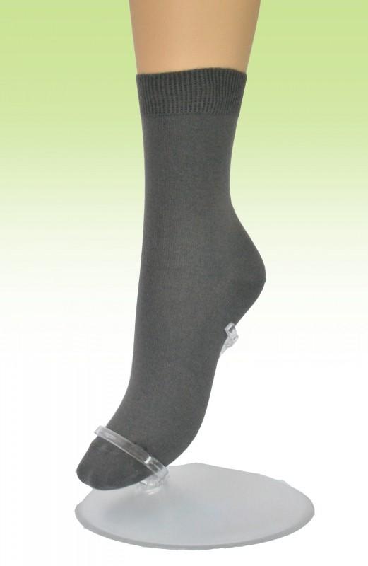 Classic elegant BAMBOO - bambusové ponožky 48c8a88cdb